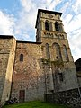 Eymoutiers, Haute-Vienne, Limousin, France - panoramio (26).jpg