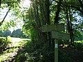 Eymoutiers - panoramio (11).jpg
