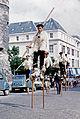 Fêtes de Bayonne-Défilés des bandas (7)-19650809.jpg