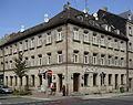 Fürth Hirschenstraße 20 001.JPG