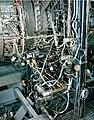 F-100 ENGINE AND CONTROL ROOM - NARA - 17470658.jpg