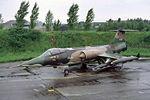 F-104G Belgium (24789579291).jpg