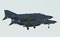 F-4EJ (87-8408), Nyūtabaru.jpg