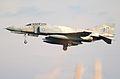 F-4E AUP 01526 (3030289040).jpg