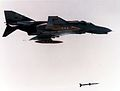 F-4F ICE Phantom launches AIM-120.jpg