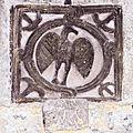 F11 Kathedrale Nativité-de-Marie de Vence.0016.JPG