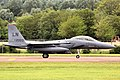 F15E Strike Eagle - RIAT 2012 (16610118319).jpg
