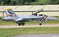 F18 Super Hornet - RIAT 2004 (2628655332).jpg