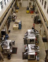 industrial engineering coursework