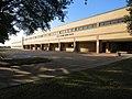 FBISD McAuliffe Middle School.jpg