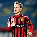 FC Admira Wacker vs. SV Mattersburg 2015-12-12 (033).jpg