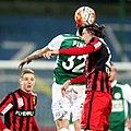FC Admira Wacker vs. SV Mattersburg 2015-12-12 (041).jpg