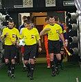 FC Liefering ge TSV Hartberg (HfMEL) 16.JPG