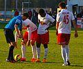 FC Liefering gegen Austria Lustenau Sky Go Liga 32.JPG