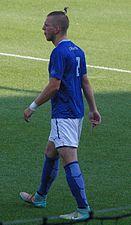 FC Liefering gegen Creighton University 13.JPG