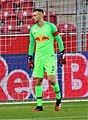 FC Liefering gegen SK Austria Klagenfurt (29. Februar 2020) 15.jpg