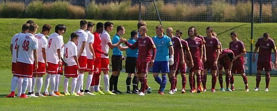FC Liefering gegen ZP Sport Podbrezova 31.JPG
