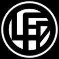 FC Pfalz Ludwigshafen (1903 - 1937).png