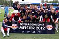FC Red Bull Salzburg - Champion of the Austrian Football Bundesliga 2011-12 (03).jpg