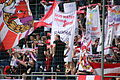 FC Red Bull Salzburg gegen SV Ried (April 2016) 32.JPG