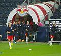 FC Red Bull Salzburg gegen VfB Admira Wacker Mödling 09.JPG