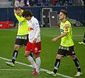 FC Red Bull Salzburg vs SK Sturm Graz (Bundesliga) 13.JPG
