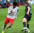 FC Salzburg U19 gegen Liverpool FC U19(UEFA Youth League 10.Dezember 2019) 78.jpg