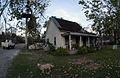 FEMA - 11196 - Photograph by Jocelyn Augustino taken on 09-23-2004 in Alabama.jpg