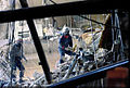 FEMA - 1266 - Photograph by FEMA News Photo taken on 04-26-1995 in Oklahoma.jpg