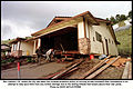 FEMA - 1349 - Photograph by Dave Gatley taken on 03-03-1998 in California.jpg