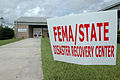 FEMA - 14066 - Photograph by Mark Wolfe taken on 07-16-2005 in Alabama.jpg