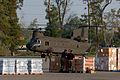 FEMA - 19111 - Photograph by Jocelyn Augustino taken on 09-02-2005 in Louisiana.jpg