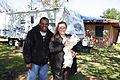 FEMA - 19482 - Photograph by Ed Edahl taken on 11-16-2005 in Texas.jpg