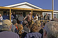 FEMA - 20381 - Photograph by Marvin Nauman taken on 11-29-2005 in Louisiana.jpg