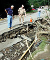 FEMA - 3611 - Photograph by Leif Skoogfors taken on 07-13-2001 in West Virginia.jpg