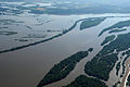 FEMA - 36448 - Aerial of flooded Missouri fields.jpg