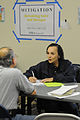 FEMA - 42075 - Mitigation Interview at Gwinnett DRC.jpg