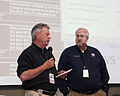 FEMA - 43986 - TEMA Director and FEMA Administrator W. Craig Fugate in Tennessee.jpg