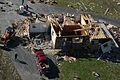 FEMA - 7203 - Photograph by Liz Roll taken on 11-13-2002 in Tennessee.jpg