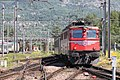 FFS Ae 6-6 11425 Domodossola 220510.jpg