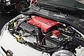 FIAT 500 Abarth (US).jpg