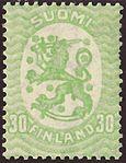 FIN 1925 MiNr0115XA mt B002.jpg