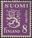 FIN 1946 MiNr0310 pm B002.jpg
