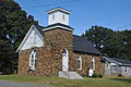 FIRST CONGREGATIONAL CHURCH, MT. PLEASANT, CABARRUS COUNTY.jpg