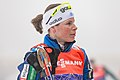 FIS Skilanglauf-Weltcup in Dresden PR CROSSCOUNTRY StP 6898 LR10 by Stepro.jpg