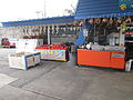FL Citrus Center I-95 CR 210 Honey Waste.JPG