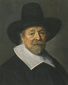 FRANS HALS PORTRAIT OF THE REVEREND JOHN LIVINGSTON.jpg