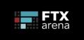 FTX Arena Logo.png