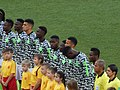 FWC 2018 - Group D - NGA v ISL - Photo 67.jpg