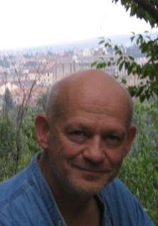 François Bréda